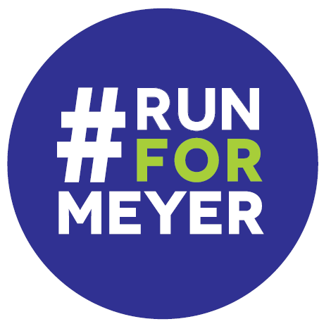 #runformeyer